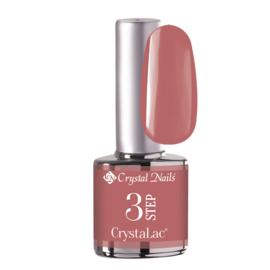 CN 3Step Crystalac 3S157