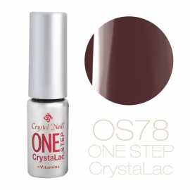 CN one step OS 4ml #78