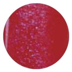 615-Sparkling colour powder