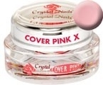 cover pink X 15ml