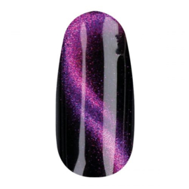 CN Crysta-lac 4ml Infinity Tiger Eye #3 (limited edition)