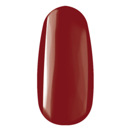 CN RoyalCream 09 claret 3ml