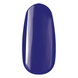 CN RoyalCream 11 dark blue 3ml