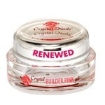 Renewed builder pink 15 ml