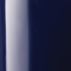 MN Fullpigment- Color Gel Free #15 3ml
