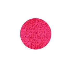 CN Pigment ombre – neon pink