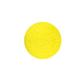 CN Pigment ombre – neon yellow