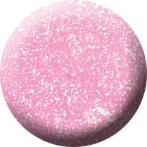 130 Snow Crystal Powder