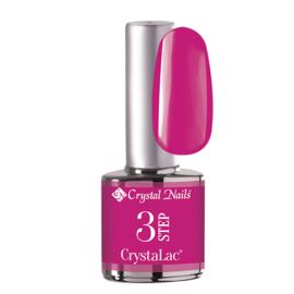 CN 3 Step CrystaLac 3S155