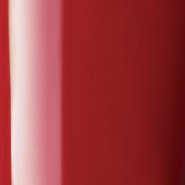 MN Fullpigment- Color Gel Free #7 3ml