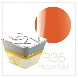 CN Royal Gel R36 4,5 ml