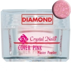 cover powder diamond 40 ml [28g]