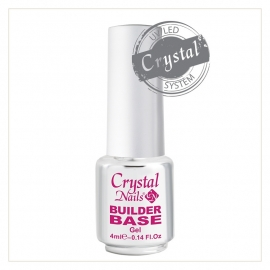 Builder Base Gel 4ml