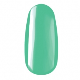 Lace gel mint 4 3ml