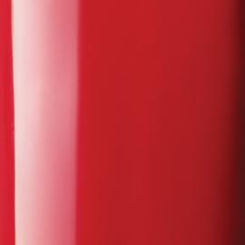 MN Fullpigment- Color Gel Free #6 3ml