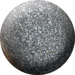 610-Mercury colour powder