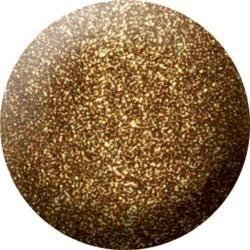 609-Mercury colour powders