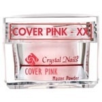 cover pink-xx 40ml [28g]
