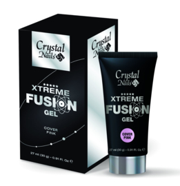 Fusion gel cover 30ml