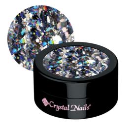 CN Glam Glitters 4
