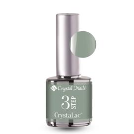CN 3Step Crystalac 3S133 4ml