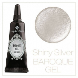BAROQUE GEL