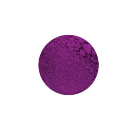 CN Pigment ombre – neon purple