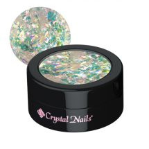 Crystalnails Flake 1