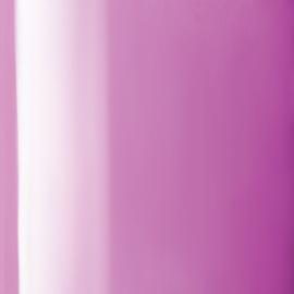 MN Fullpigment- Color Gel Free #5 3ml