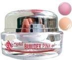 CN Builder Pink gel