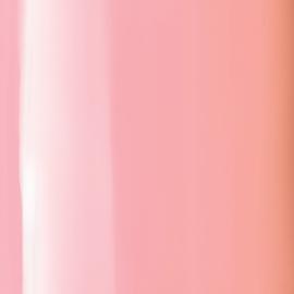 MN Fullpigment- Color Gel Free #2 3ml