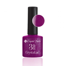 CN 3 Step CrystaLac 3S29 8ml