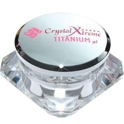 crystal xtreme titanium 50 ml