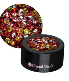 Swarovski Cocktail Collection by CN – Cosmopolitan
