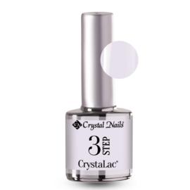 CN 3Step Crystalac 3S150
