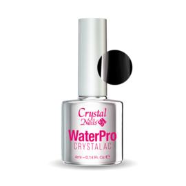 Waterpro Crystalac black 4ml