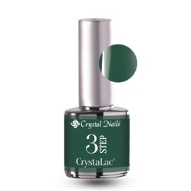 CN 3Step Crystalac 3S136 4ml
