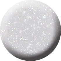 131 Snow Crystal Powder