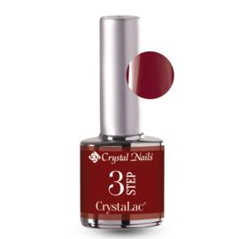 CN 3Step Crystalac 3S140