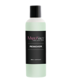 MN Remover 60ml