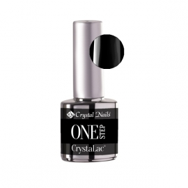 CN One Step OS 66 4ml Zwart