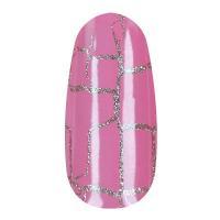 Cn Mosaic Crystal Liquid baby pink 4ml