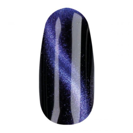 CN Crysta-lac 4ml Infinity Tiger Eye #4 (limited edition)
