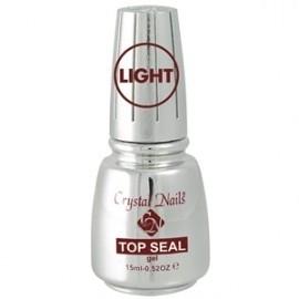 Top seal light