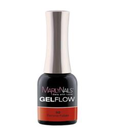 MarilyNails GelFlow