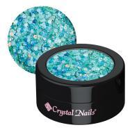 Cn Glam Glitters 9 Blauw