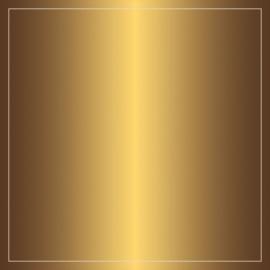 CN Xtreme Transferfoil Golden Eye