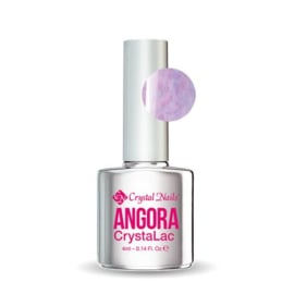 CN Crysta-lac Angora 2 4ml