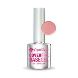 CN Cover Pink Base Gel 8ml
