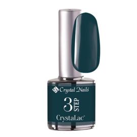 CN 3Step Crystalac 3S158